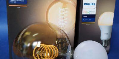 Philips-hue-1