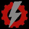 elektryka-obraz
