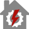 logo elektryka 2 male 100x100